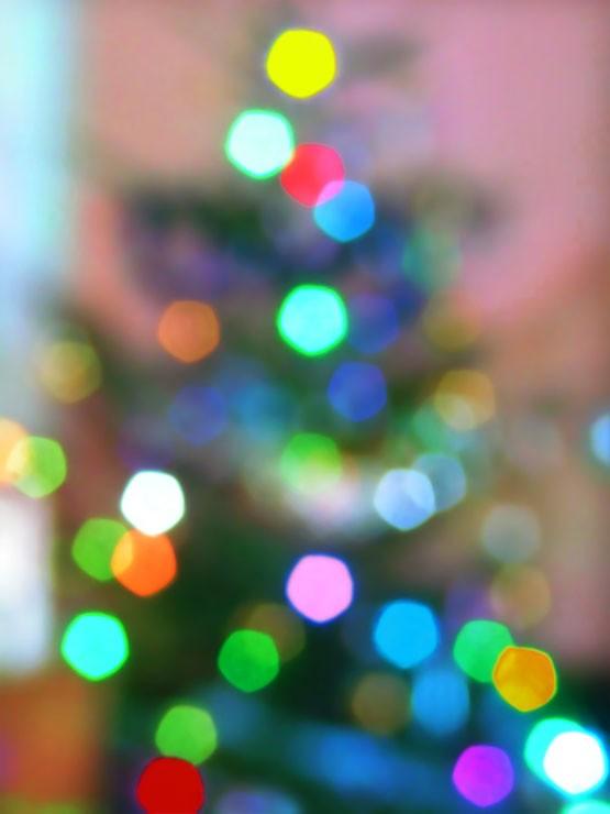 Belles Photos De Noel Gratuites lumières de noël : image gratuite de noël